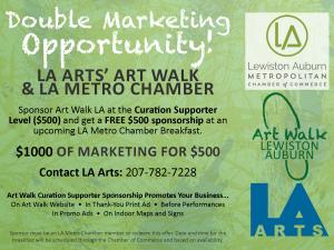 AW LA 16 Chamber Opp Ad FINAL Web