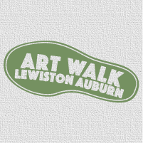 Bonus art walk: Thursday Art Crawl on October 6