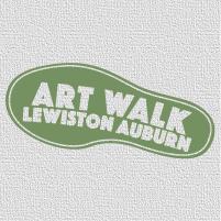 AW LA Logo 2016 FB 200x200px-03