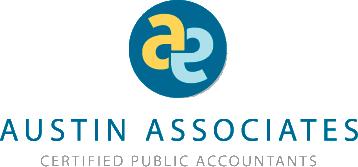 austin-associates-crop