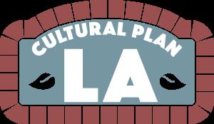 CP LA Logo