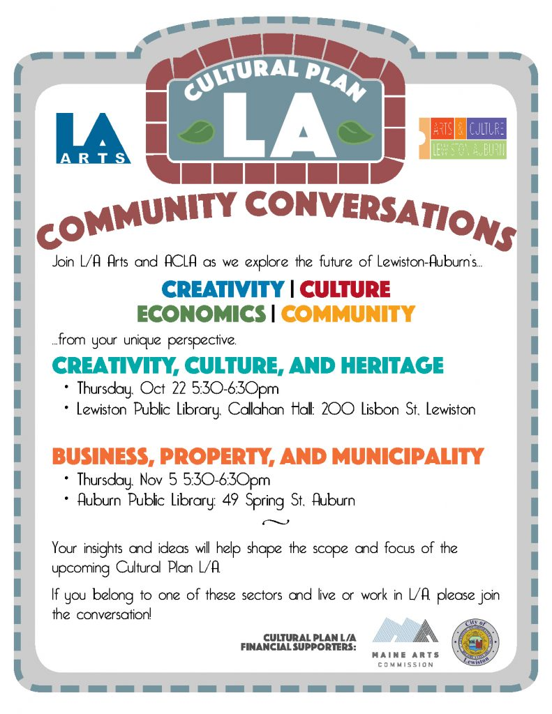 Community Conversations Poster - Letter REV 2015-10-27