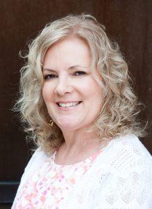 Denise Scammon 2014