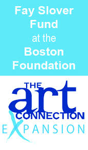 Fay Slover Fund at The Boston Foundation - II