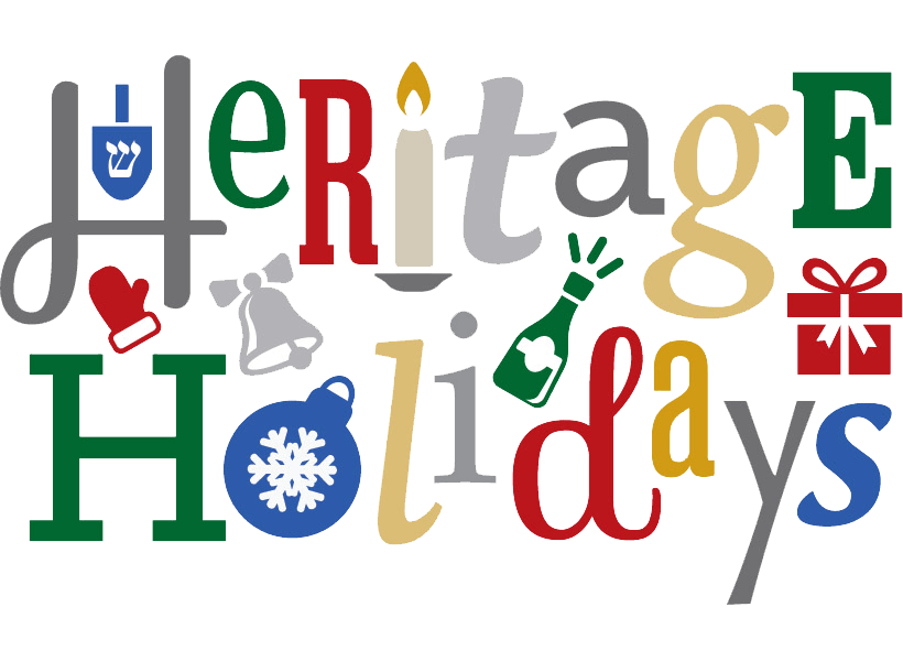 Heritage Holidays Concert