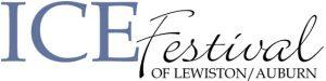 Ice Fest Logo