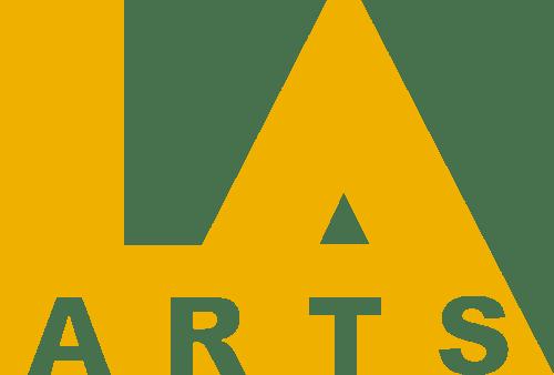 L/A Arts