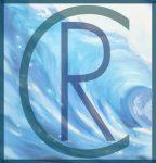 Reinholt logo