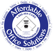 affordable-office-solutions-logo