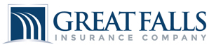 great-falls-insurance-company_small