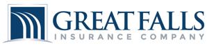 great-falls-insurance-company_small