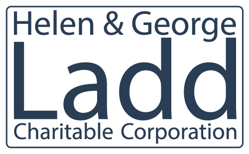 helen-and-george-ladd-logo-white