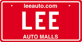 lee-auto-low-res