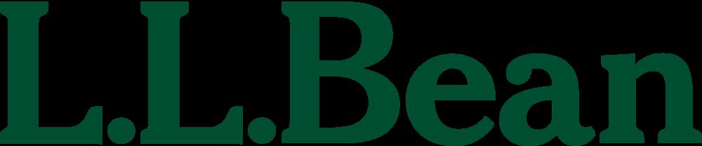 ll-bean-logo
