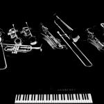 new england jazz